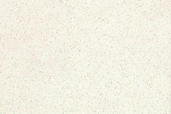 AR301 Asti Bianco N