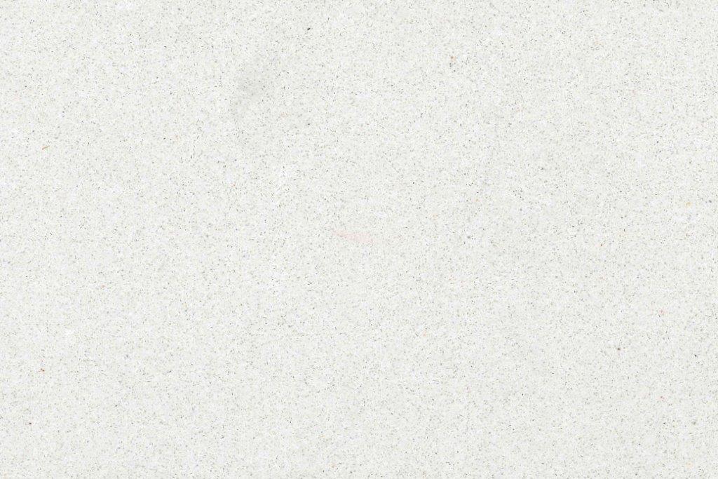 AR301 Asti Bianco