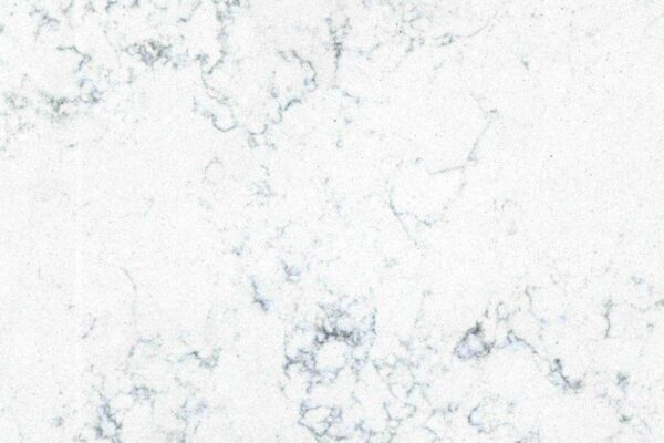AR560 Bianco Venato