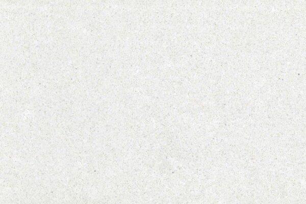 AR806 Bianco Concreto