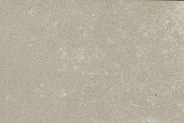 AR808 Biscotto Concreto