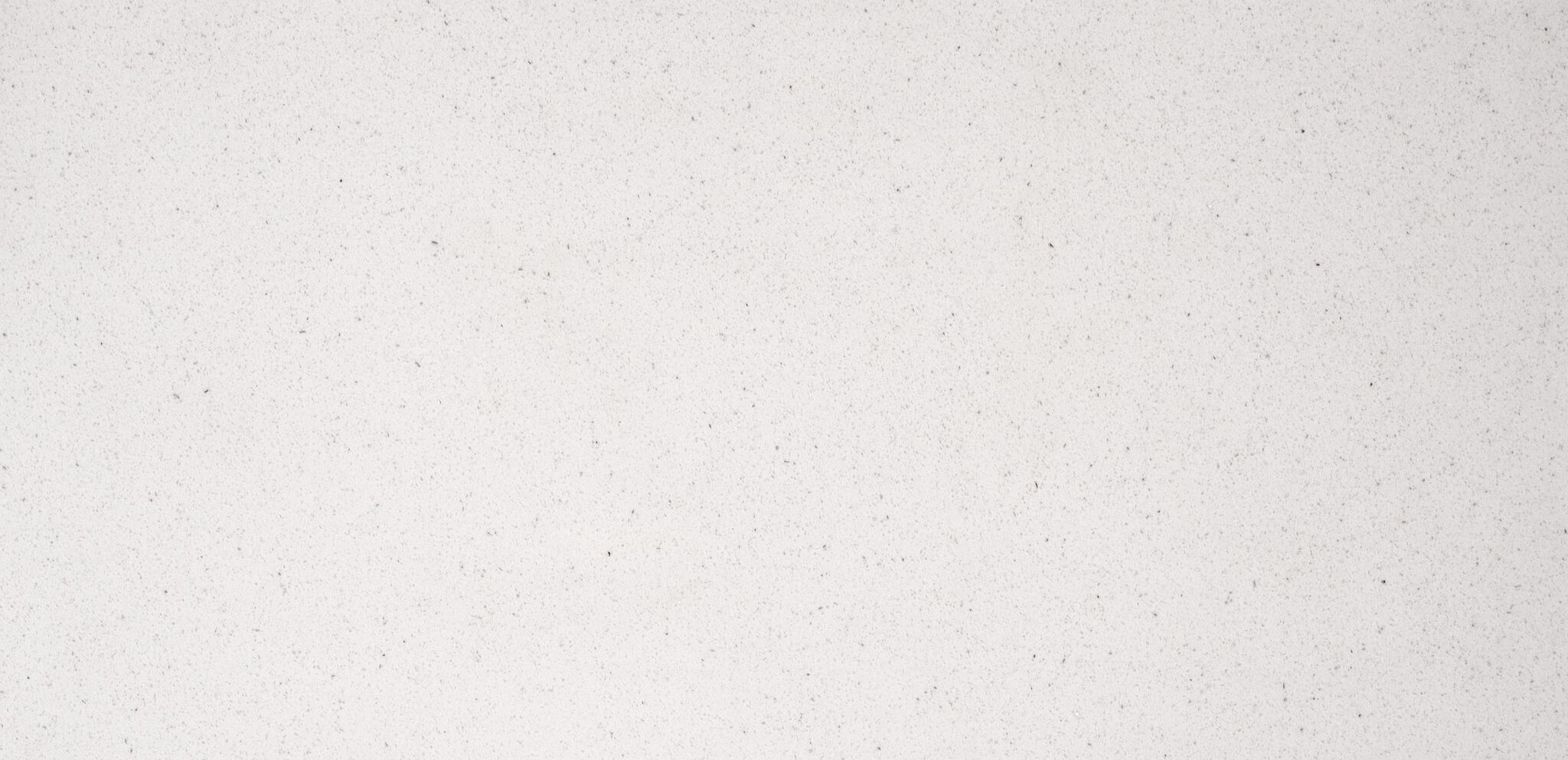 Arctic Shimmer