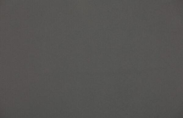 Windsor Grey