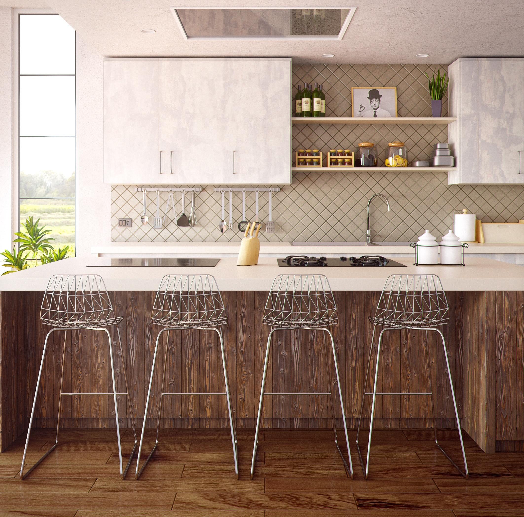 architecture backsplash cabinets 279648 1